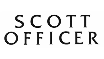 Scott Officer