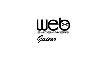 Web by gaimo