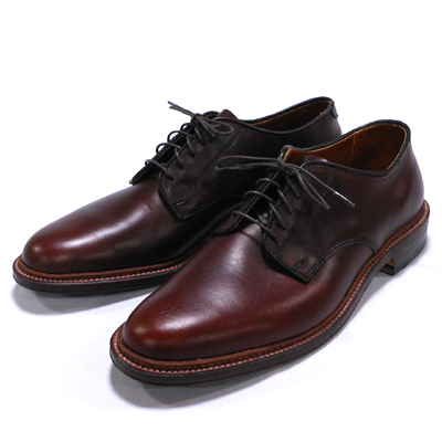 �yUNLINED PLAIN TOE�z�@29364F*101
