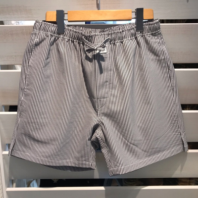 【PRIMEFLEX SLEEPING SHORTS】 NODAN1927*307