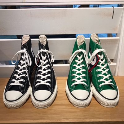 【AS J HI】ALL STAR J HI*307