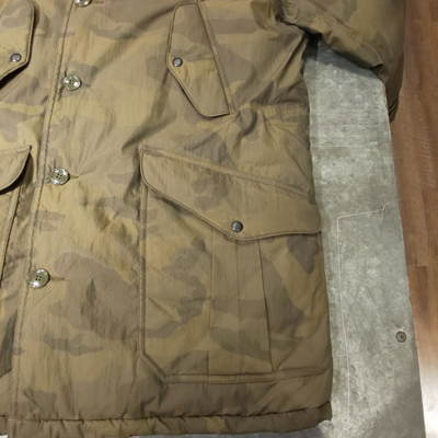 【ALL-WEATHER JACKET】 MNRR0TW12820003*307画像6