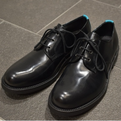 【SISE leather shoes】*117画像1