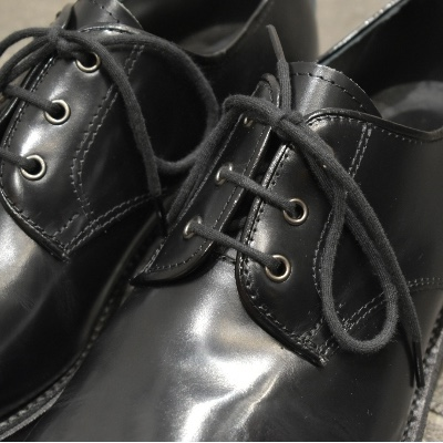 【SISE leather shoes】*117画像2