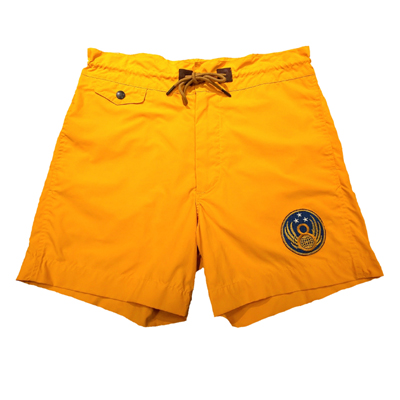 【SWIM SHORTS】 MNRRSH14G10019*307