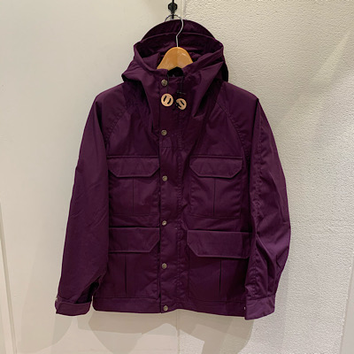 【MOUNTAIN PARKA】NP2051N*101画像5