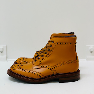 【5634】COUNTRY BOOTS*101画像2