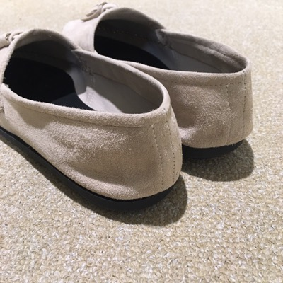 【TASSEL SHOES 】LAMU*106画像7