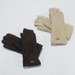 Sheepskin Gloves MGL0025*210