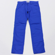 【5 POCKET TWILL COLOR PANTS】 147-036*121