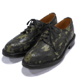 【DERBY BROGUES】 TRM7292*121