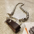 【STUDENTS WALLET CHAIN】 PDAC-003*117