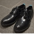【SISE leather shoes】*117