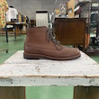 【MICHIGAN BOOT UTICA】3560*121